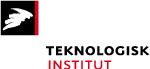 Teknologisk insitut