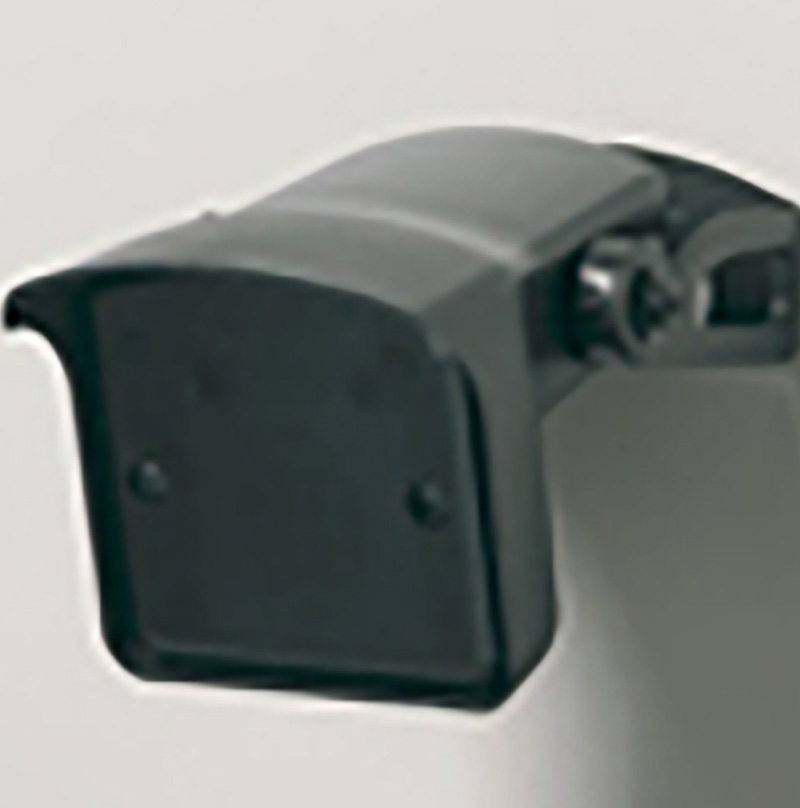 Product Radar industrial