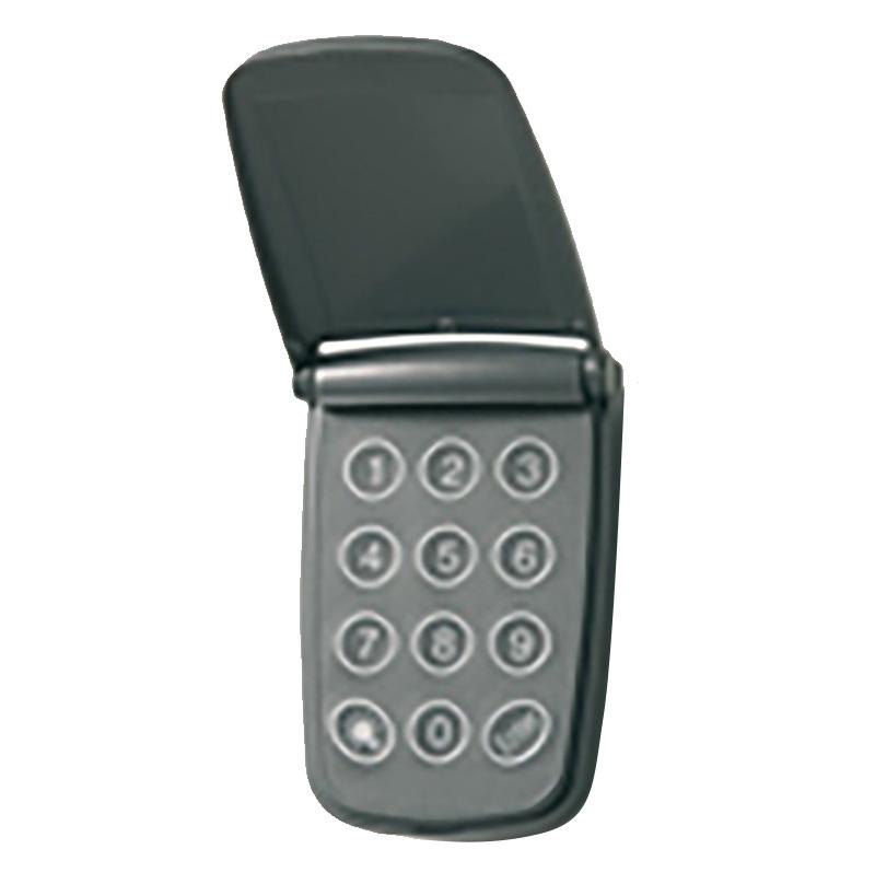product wireless code keypad