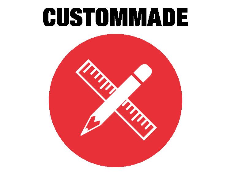 NASSAU custom made image