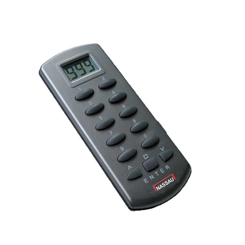 999-channels handtransmitter (truckremote)