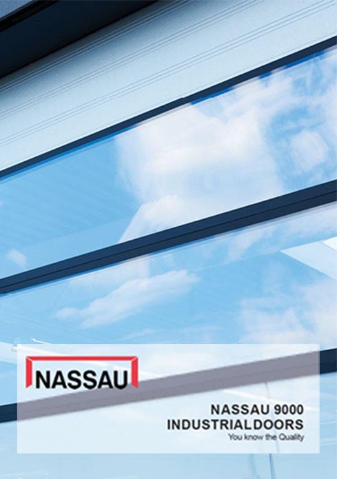 Nassau 9000 brochure eng